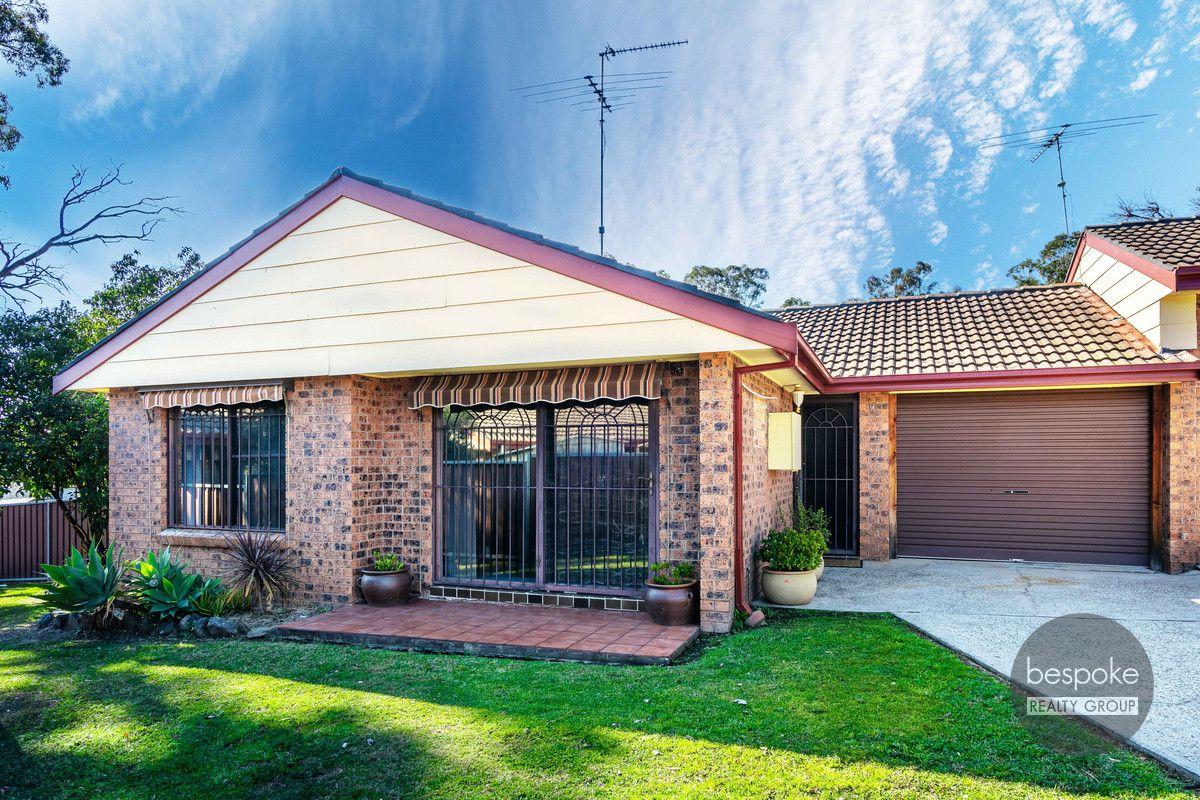 12/5-15 Carpenter Street, Colyton NSW 2760, Image 0