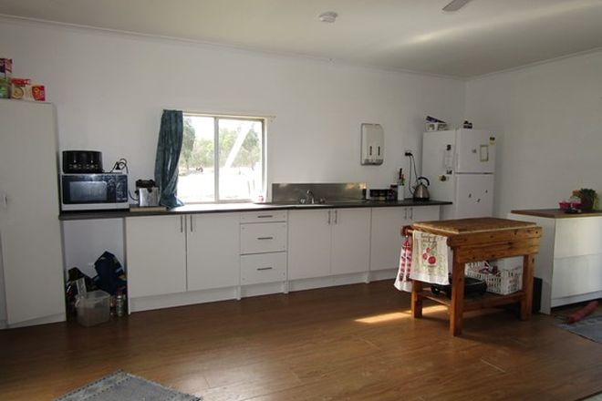 Picture of 97 Adies Road, ISIS CENTRAL QLD 4660
