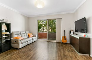 Picture of 3/54 Chandos Street, Ashfield NSW 2131