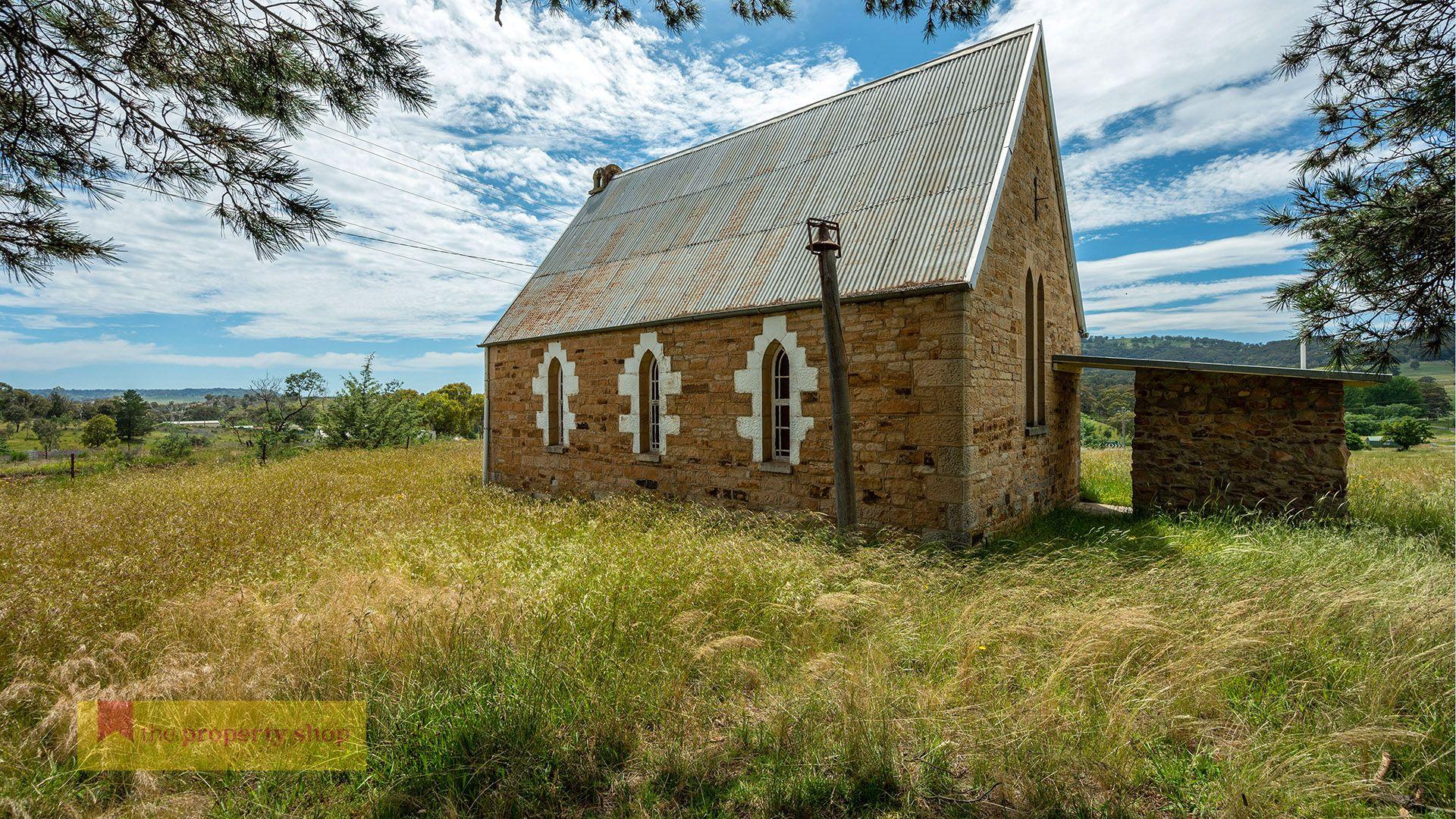 7400 Ilford Sofala  Road, Ilford NSW 2850, Image 2