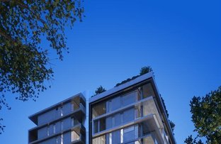 Picture of Lvl 7/344-354 Oxford Street, Bondi Junction NSW 2022