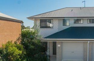 Picture of 69/37 Sophie Place, Doolandella QLD 4077
