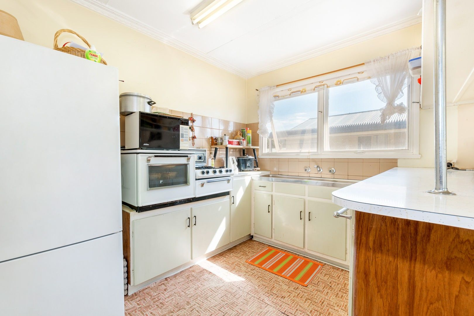 32 Warner Street, Indented Head VIC 3223, Image 2