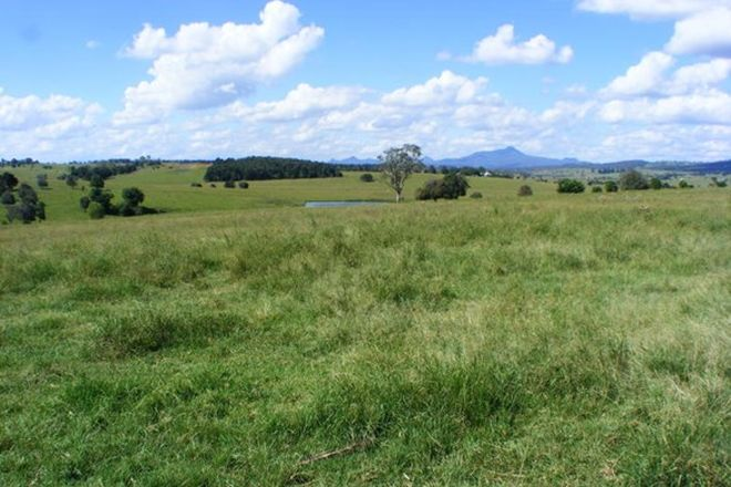 Picture of Lot 2 Roadvale Road, ROADVALE QLD 4310