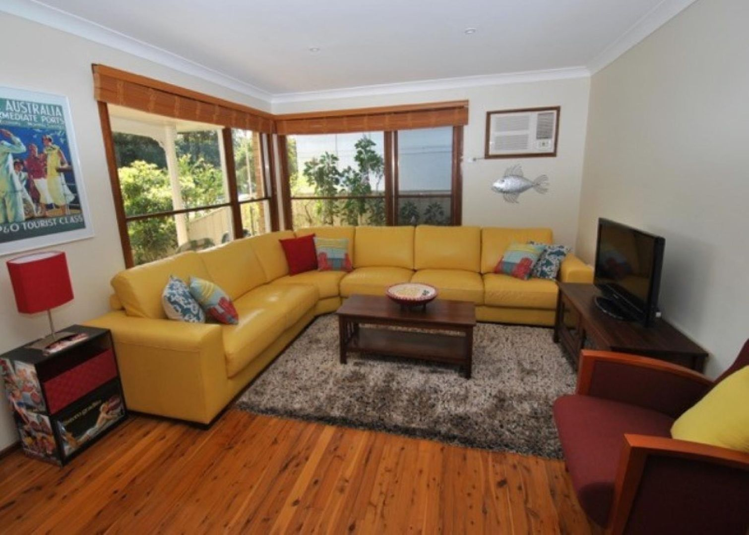 104 Watts Road, Callala Beach NSW 2540, Image 0