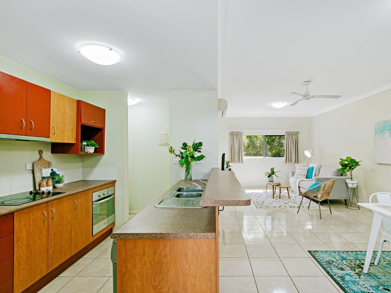 14/47-49 McCormack Street, Manunda QLD 4870, Image 1