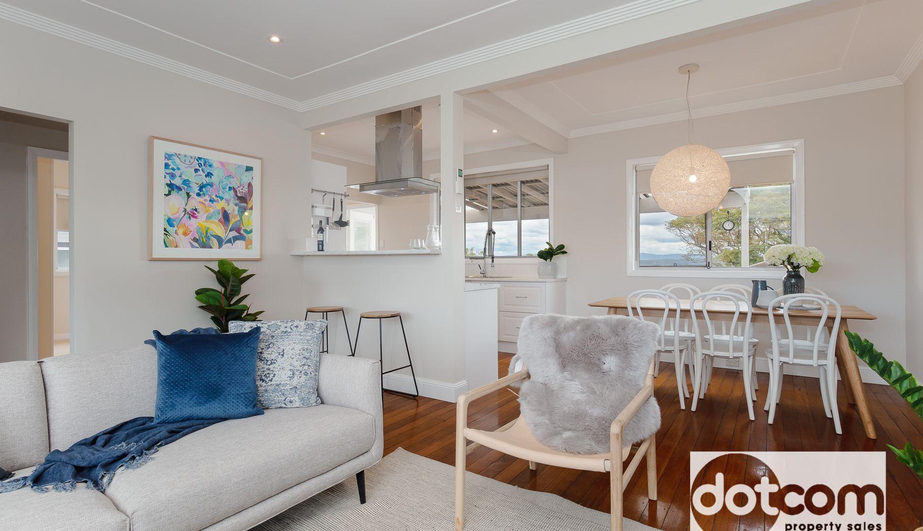 51 Dent Street, North Lambton NSW 2299, Image 2