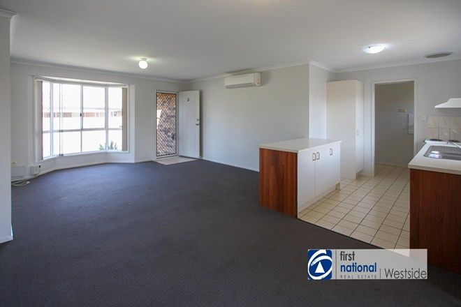 Picture of 2/15 Broadfoot Drive, GOODNA QLD 4300