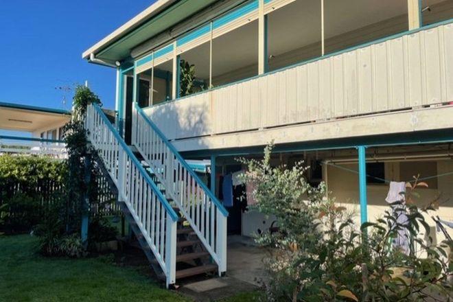 Picture of 83 Zelma Street, GRASSTREE BEACH QLD 4740