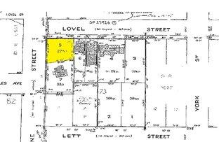 15 Lovel Street, Katoomba NSW 2780