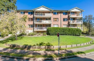 Picture of 11/10-12 Broughton Street, Canterbury NSW 2193