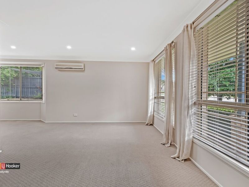 2 Kilbenny Street, Kellyville Ridge NSW 2155, Image 2