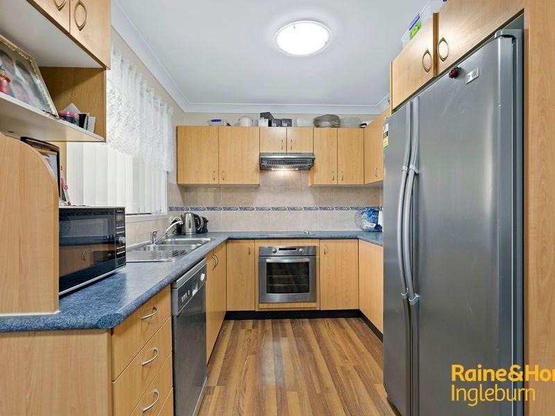 5/226-228 HARROW ROAD, Glenfield NSW 2167, Image 2