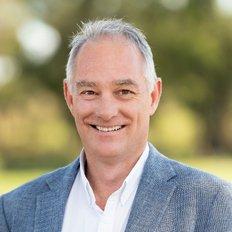 Angus Campbell-Jones, Sales representative