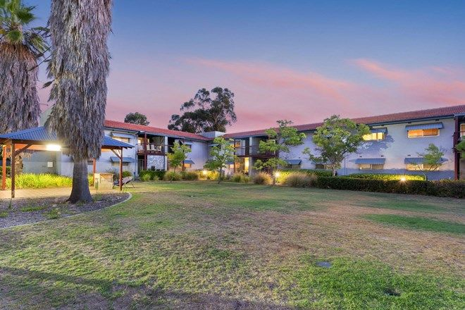 Picture of 4/14 Coralie Court, ARMADALE WA 6112