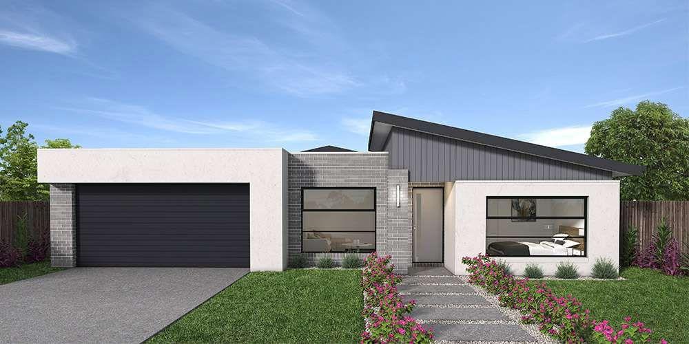 Lot 312 Brickfield CR, Gympie QLD 4570, Image 0