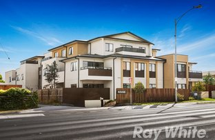 Picture of 101/213 Burwood Highway, Burwood East VIC 3151