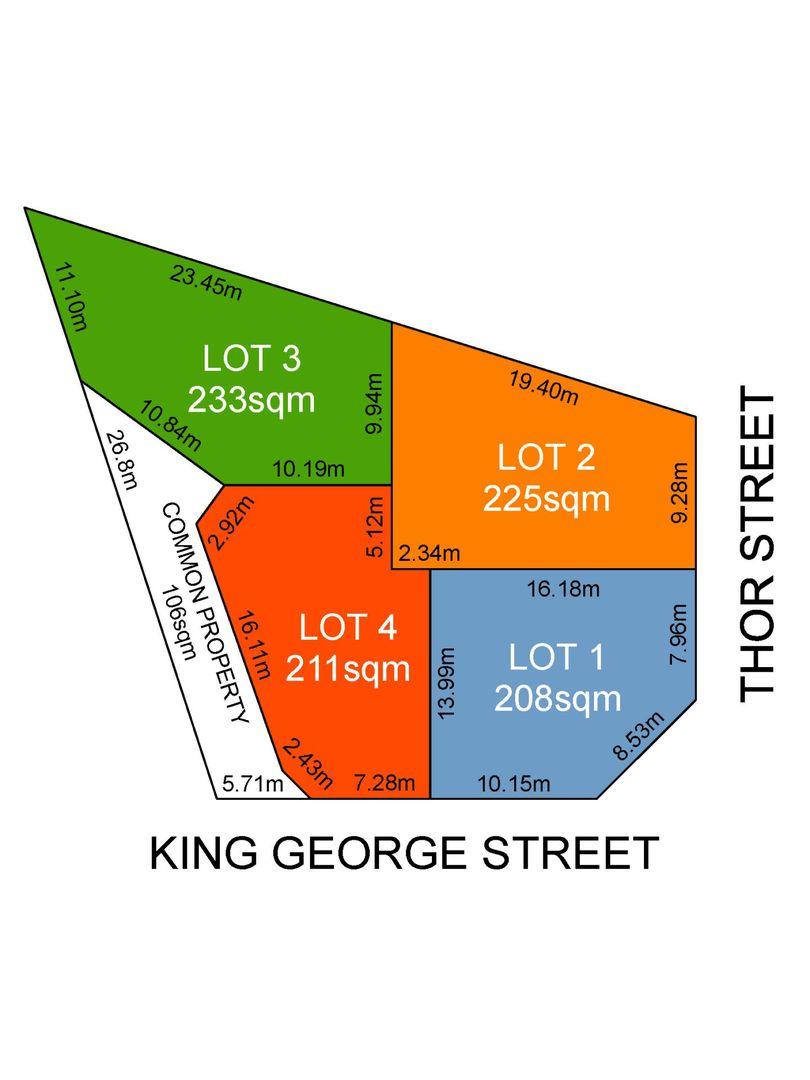 56 King George Street, Innaloo WA 6018, Image 0