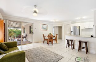 Picture of 41 Woodlands Boulevard, Waterford QLD 4133