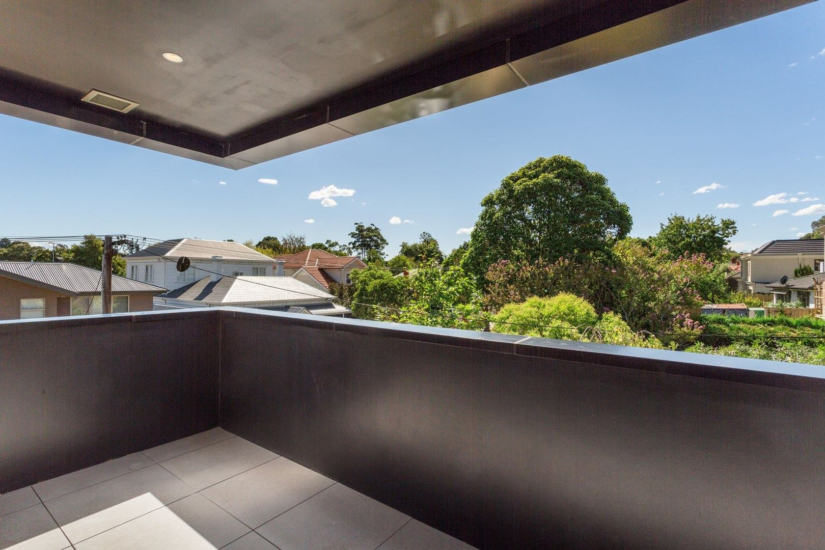 103/59 Canterbury Road, Canterbury VIC 3126, Image 0