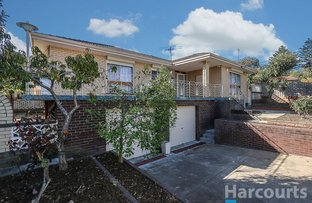 Picture of 4 Snare Place, Hamilton Hill WA 6163