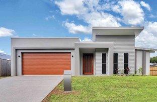 15 Whipbird Drive, Smithfield QLD 4878