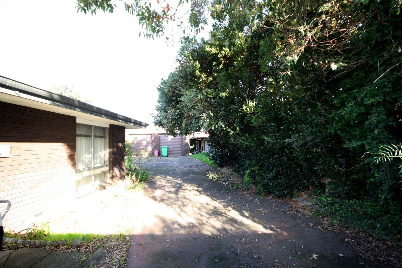11 College Row, South Bunbury WA 6230, Image 1