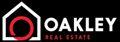 LJ Hooker Woodcroft logo