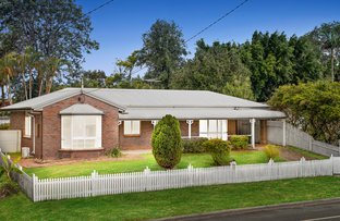 Picture of 47 Kirkcaldy Street, Morayfield QLD 4506