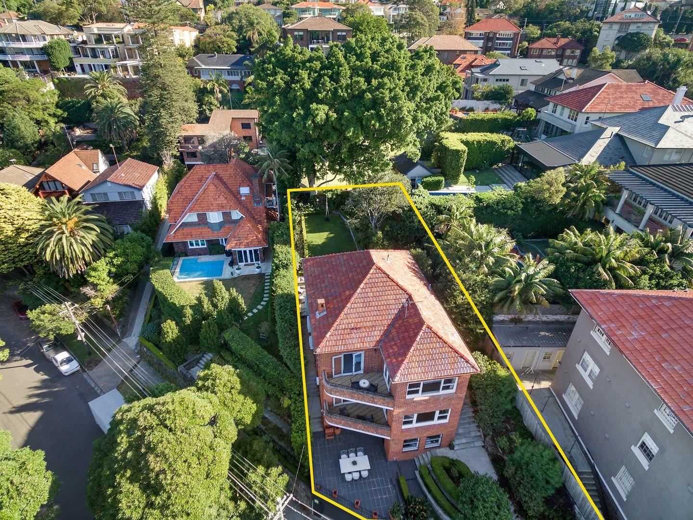 70 Bundarra Road, Bellevue Hill NSW 2023, Image 0