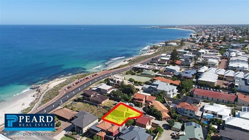 7/11 Malcolm Street, North Beach WA 6020, Image 1