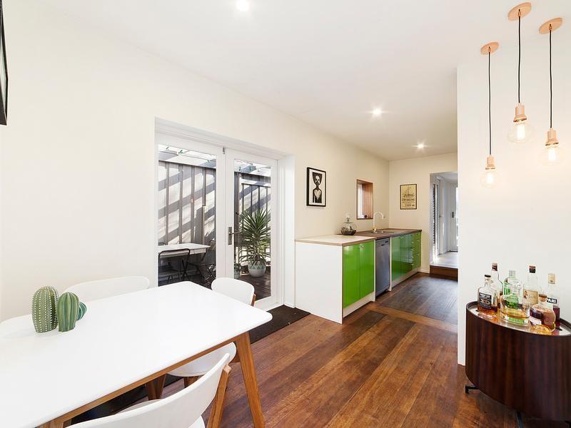 22 Simpson Street, Yarraville VIC 3013, Image 2