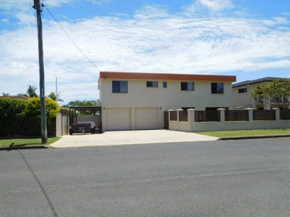 16 Hillcrest Ave, Scarness QLD 4655, Image 0