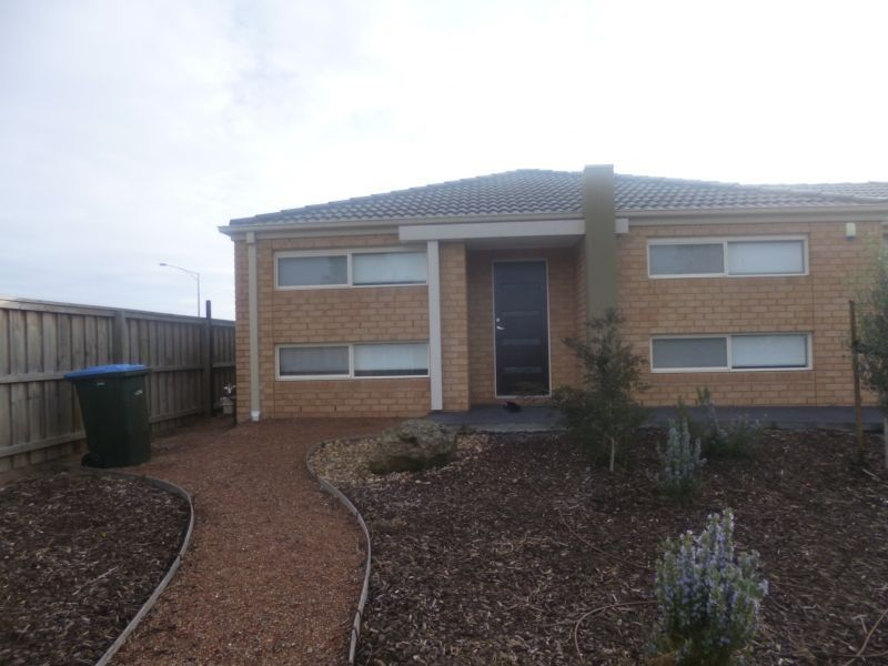 26 Samantha Court, Tarneit VIC 3029, Image 0