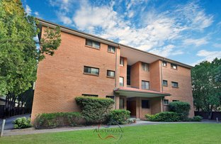 Picture of 15/52 Victoria Street, Werrington NSW 2747
