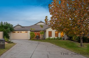 Picture of 8 Wisely Court, Aubin Grove WA 6164