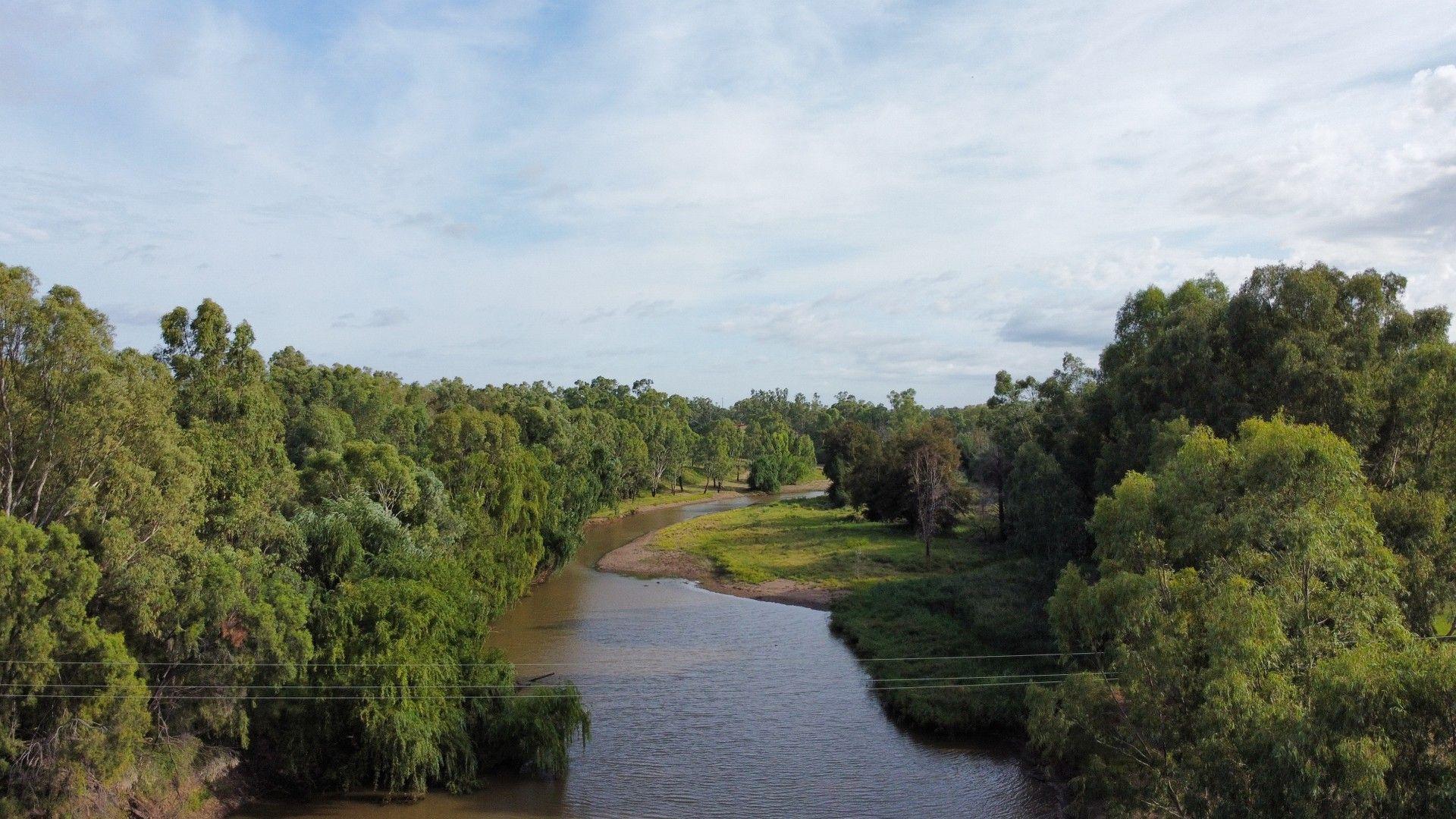 22 Guest Street, Narrabri NSW 2390, Image 0