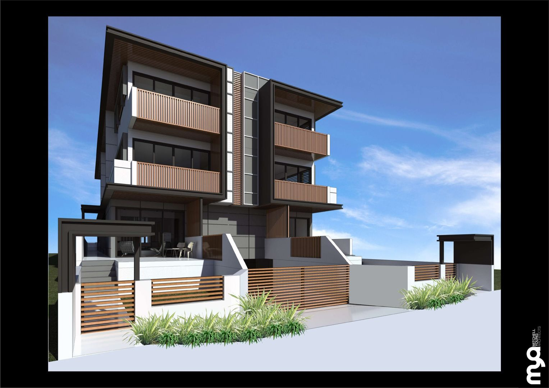 53 Cronin Avenue, Main Beach QLD 4217, Image 2