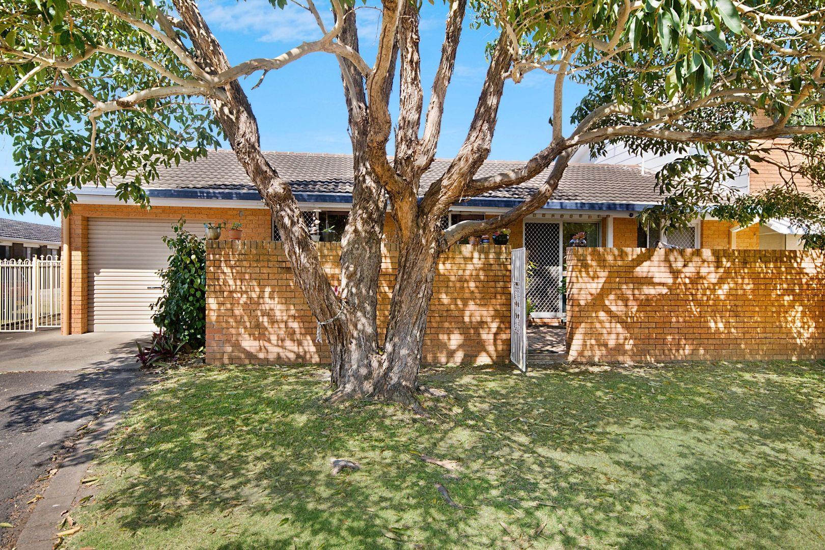 17/114 Cherry Street, Ballina NSW 2478, Image 0
