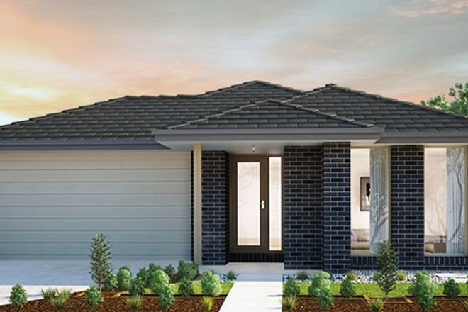 Picture of 108 Kariba Crescent, NEWBOROUGH VIC 3825
