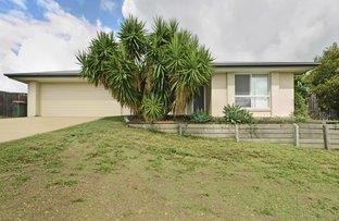 Picture of 30 Panorama Drive, Biloela QLD 4715