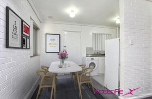 Unit 10/15 Currie Street, Jolimont WA 6014