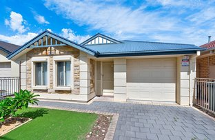 Picture of 11 Suffolk Street, Angle Park SA 5010