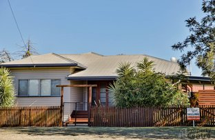 Picture of 116 Condamine Street, Dalby QLD 4405