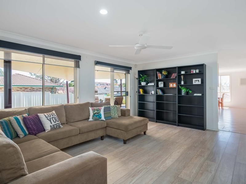 27 Bundeluk Crescent, Glenmore Park NSW 2745, Image 1