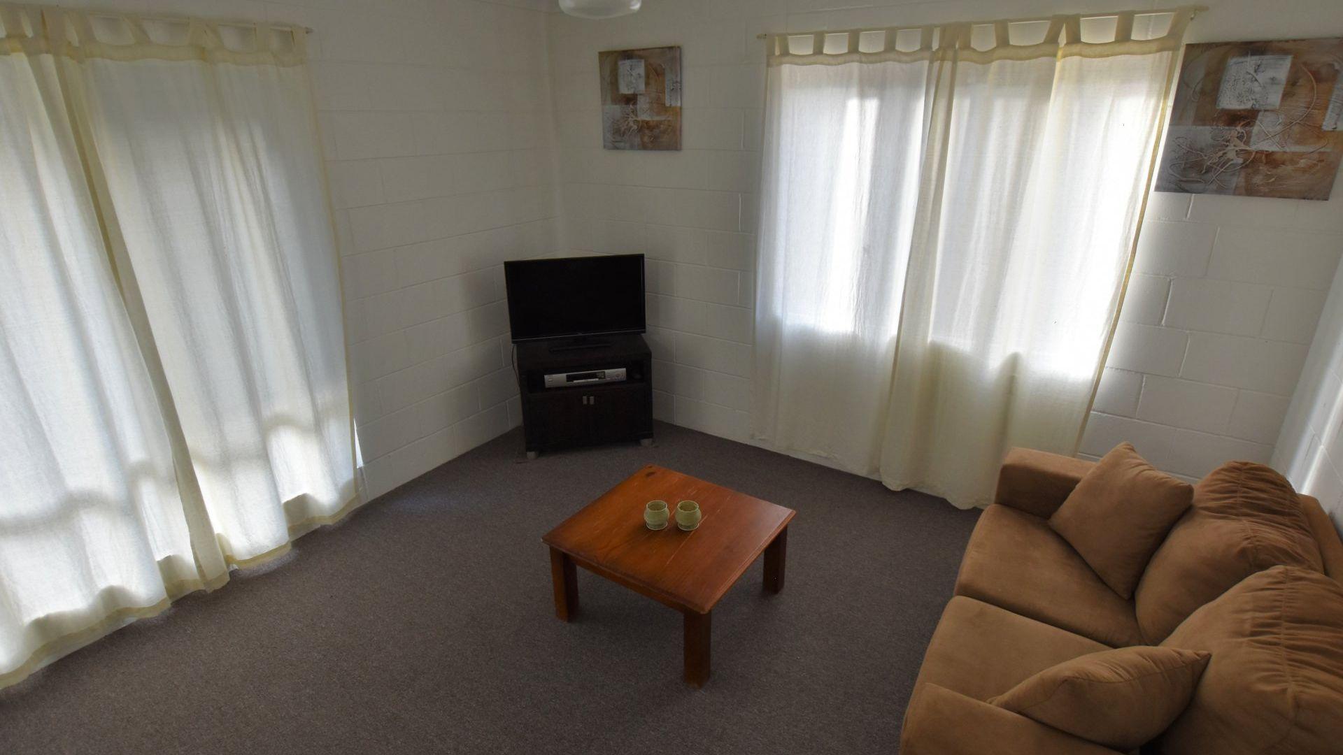 14 Tulloch Street, Russell Island QLD 4184, Image 2