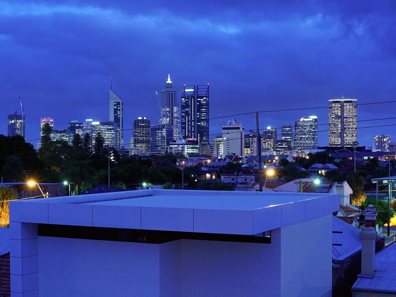 193a Vincent Street, North Perth WA 6006, Image 0