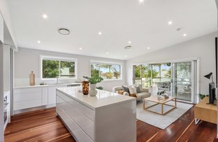 Picture of 1 Karda Place, Gymea NSW 2227