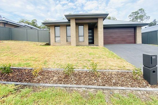Picture of 48 Dairyman Drive, RAYMOND TERRACE NSW 2324