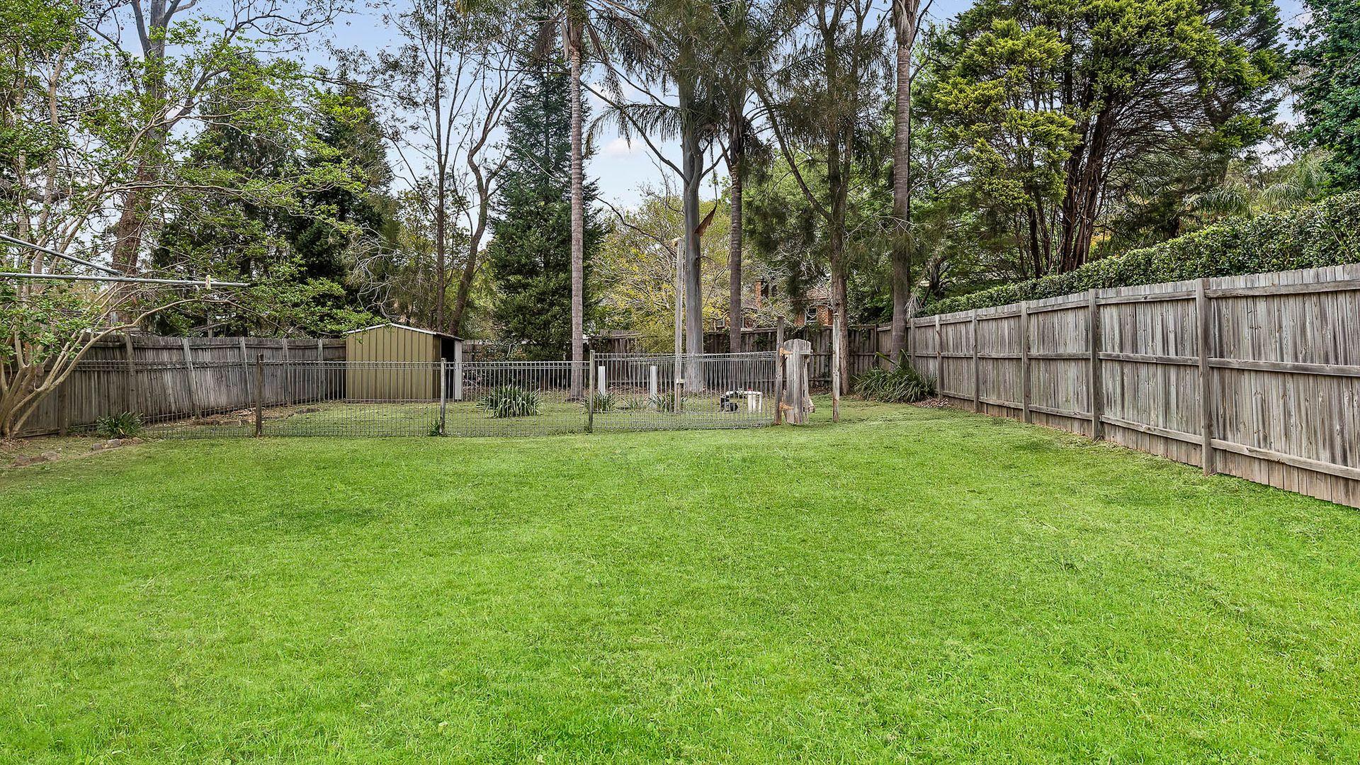 3 Buckra  Street, Turramurra NSW 2074, Image 2
